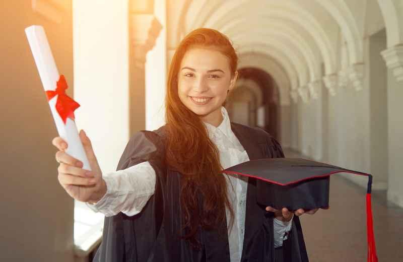 <span>IASMS – SCHOOL OF MANAGEMENT STUDIES</span>