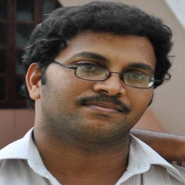 Mr. Sudhakar Malla