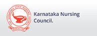Recognized by the Karnataka Nursing Council
