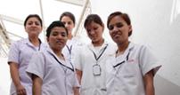 courses_nursing_bsc