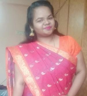 Ms. Naga nandini Y